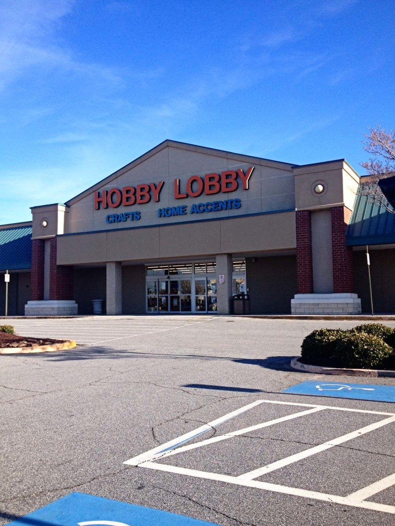 Store Finder Results. Find your store. We have hundreds of Hobby Lobby stores across the US. Find the one closest to you! Find stores near me. or. Zip or city and state. Search. Your results. 1 5, miles. address, Stillwater Avenue; Bangor, ME () ® Hobby Lobby;.