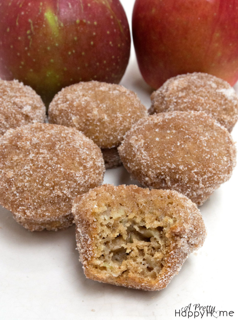 applecidermuffins1