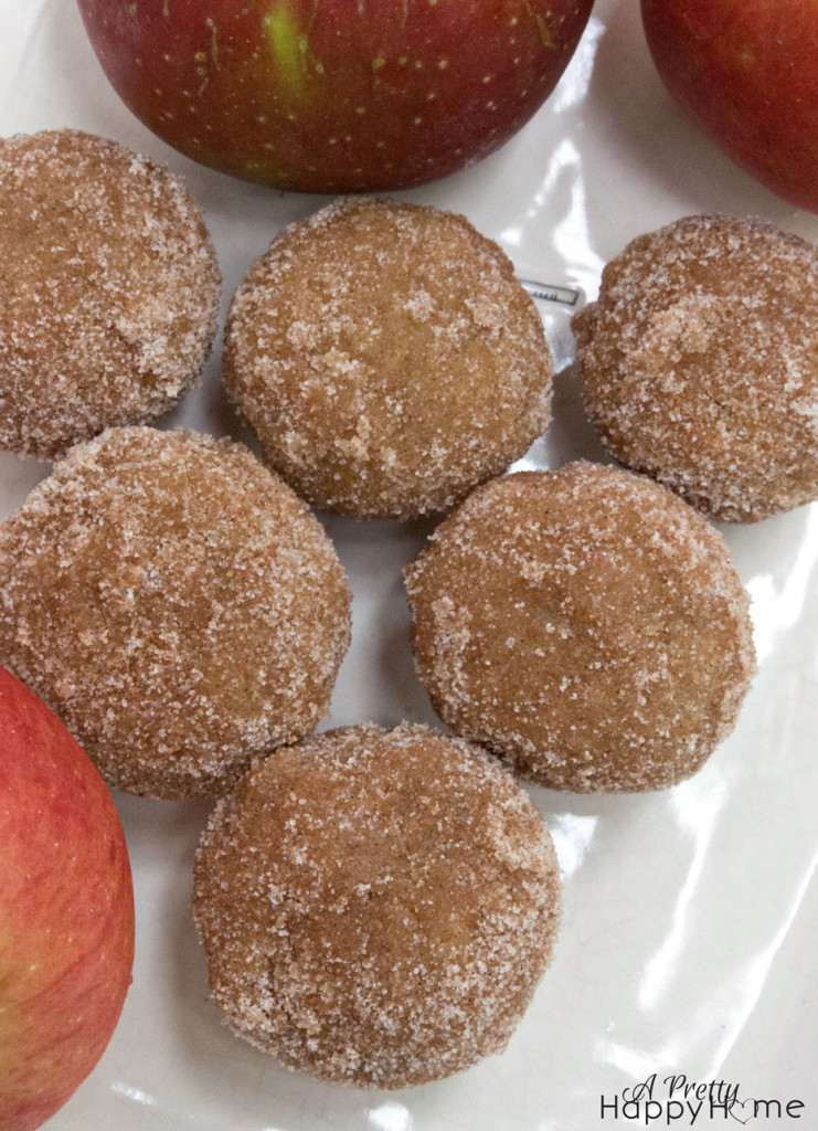 applecidermuffins3