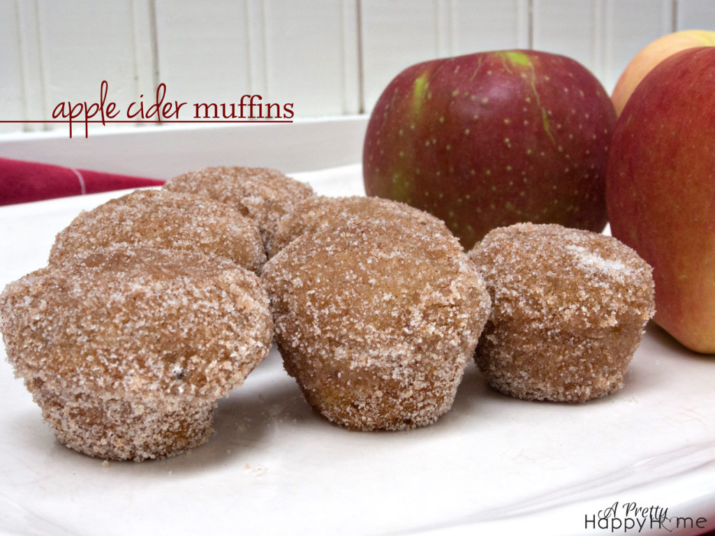 applecidermuffins4