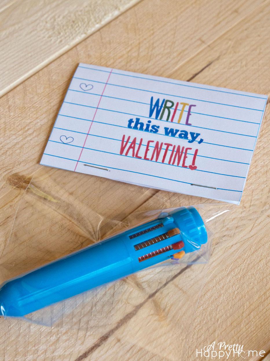 Doc What to Write on Boyfriends Valentines Card Doc How to – What to Write on Valentines Card for Your Boyfriend