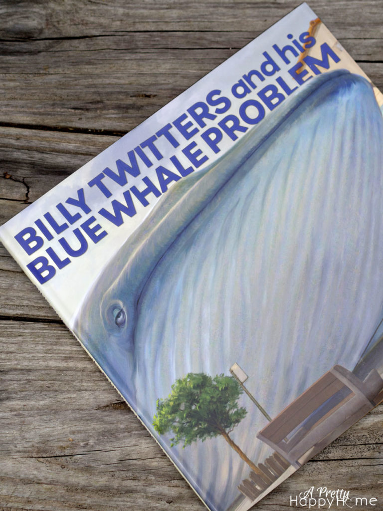 bluewhaleproblem3