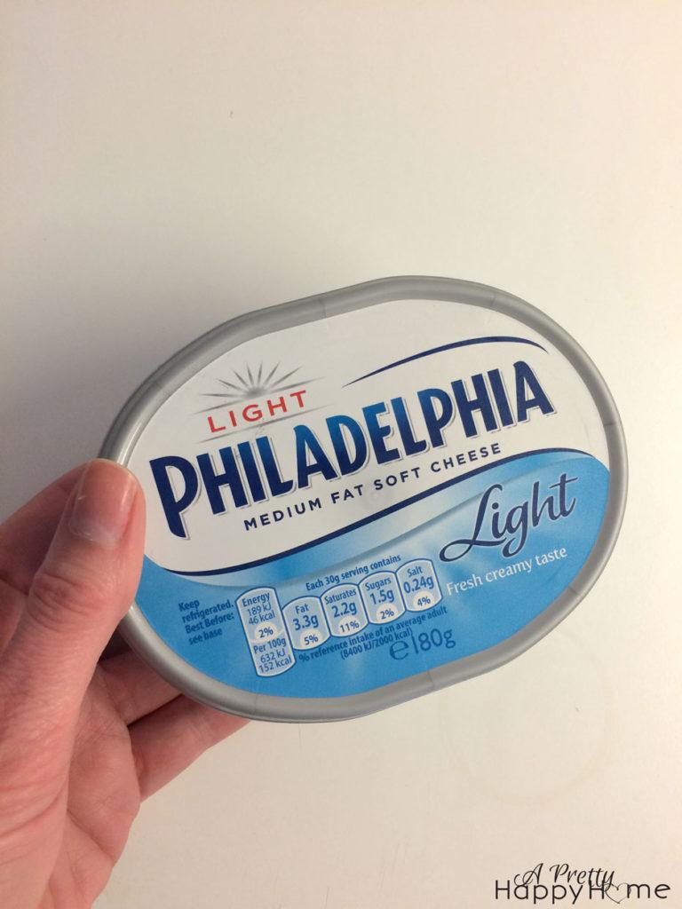 cream-cheese-ireland