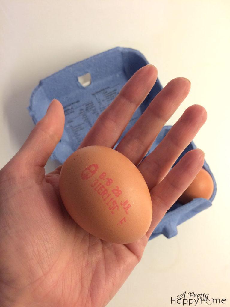 eggs-ireland