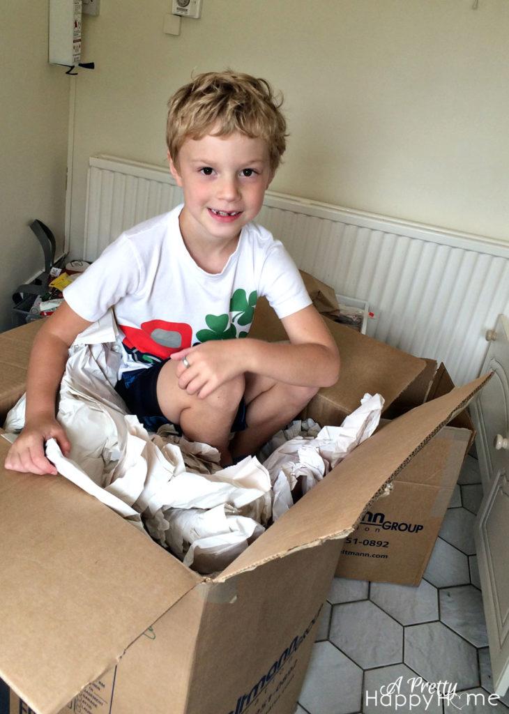 kid-in-box-2