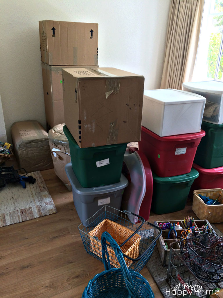moving-tips-5
