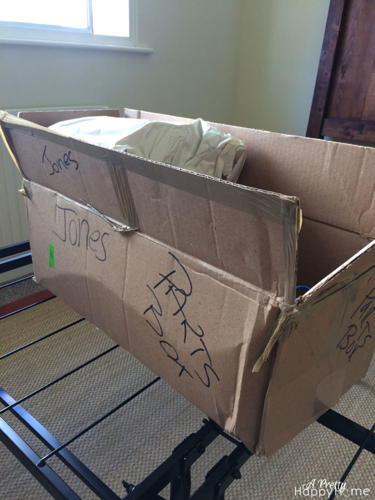parts-box-2