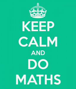 keep-calm-and-do-maths-21-257x300