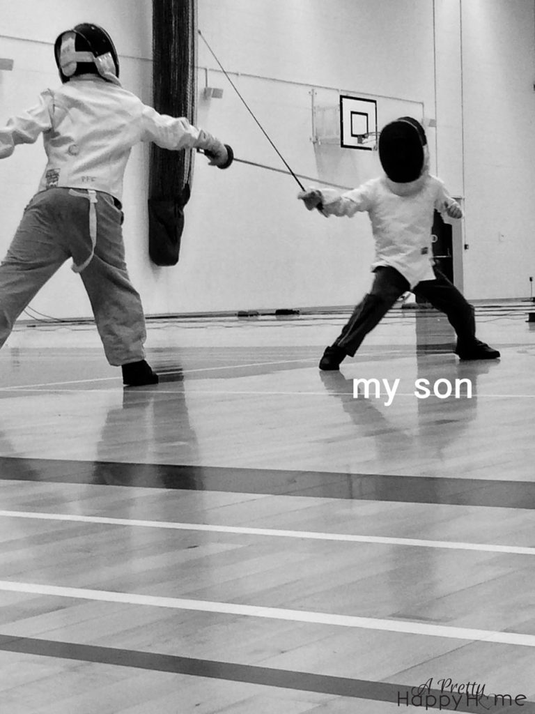 youth-fencing-2