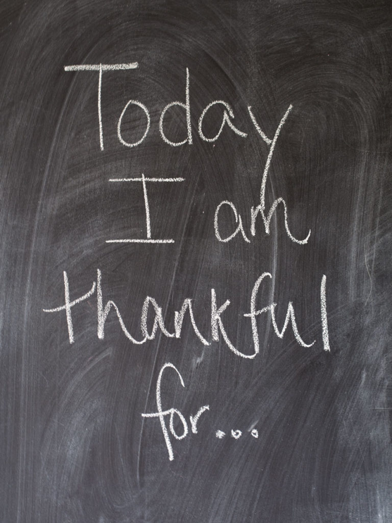 today-i-am-thankful-chalk
