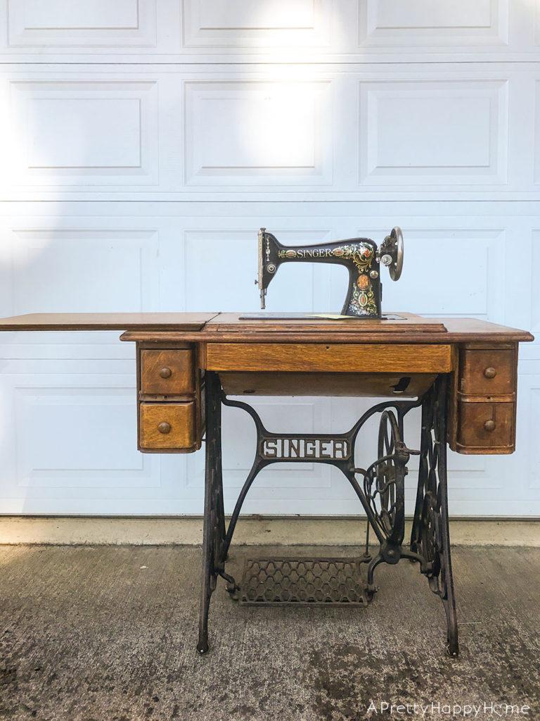 Establish Sentimental Provenance for Your Furniture and Art