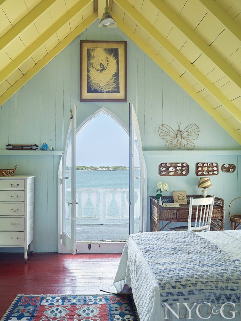 cottages and gardens magazine victorian home photography by Tria Glovan on the happy list
